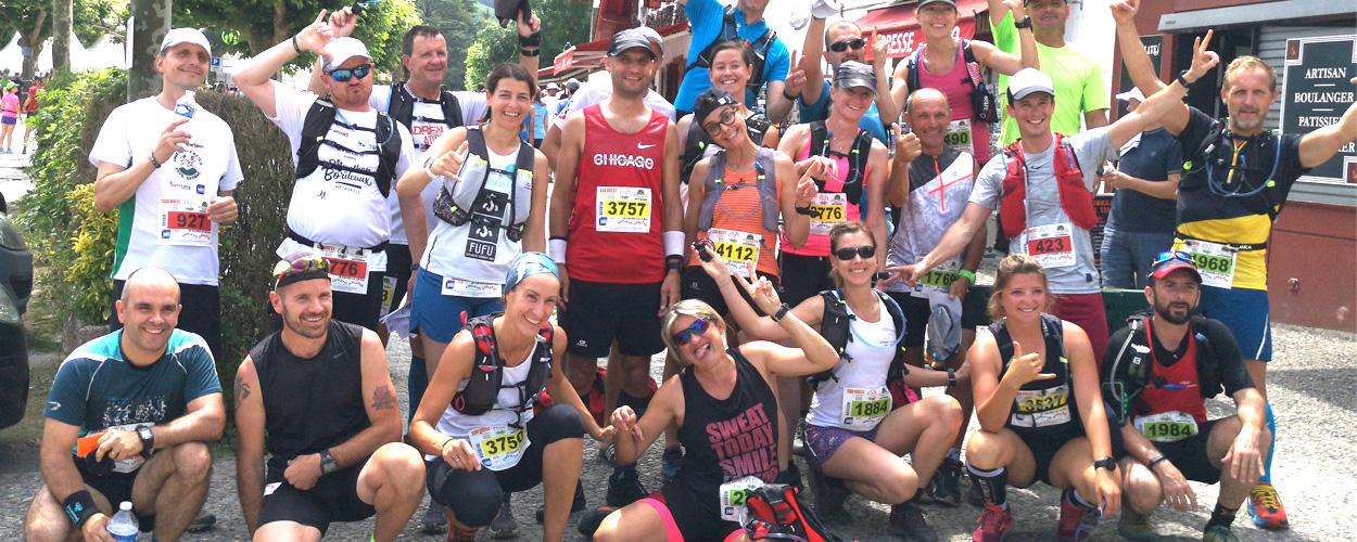 marathon tours loire valley