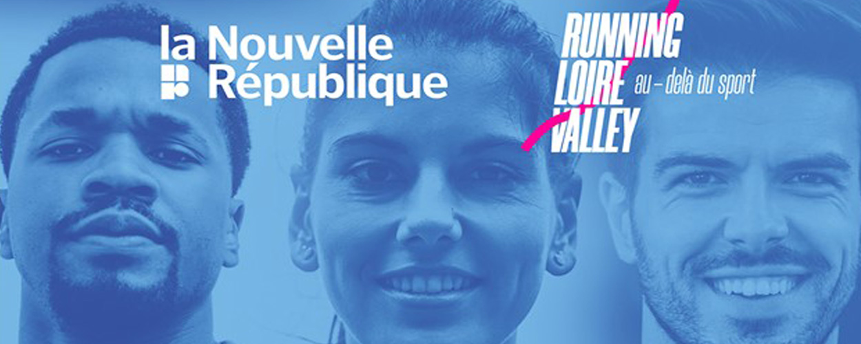guide coureur marathon tours